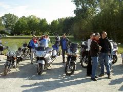 viree07 CEniort - moto CE 07 5805 sevre niortaise