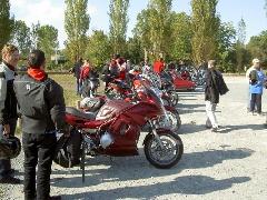 viree07 CEniort - moto CE 07 5808 sevre niortaise