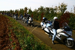 viree07 CEniort - moto CE 07 5960