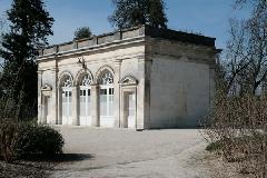 viree09 CEcognac - 3 Cognac parc_1056