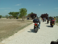 viree06 ECT - Sur route 107