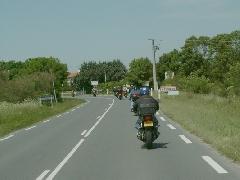 viree06 ECT - Sur route 114