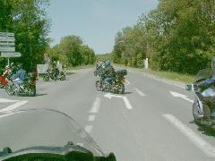 viree06 ECT - Sur route 116