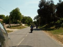 viree06 ECT - Sur route 124