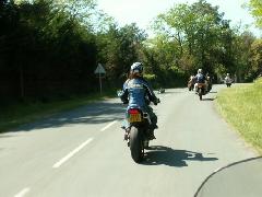 viree06 ECT - Sur route 130