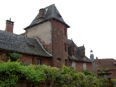 vac06 cantal - Collonges 02
