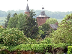 vac06 cantal - Collonges 17