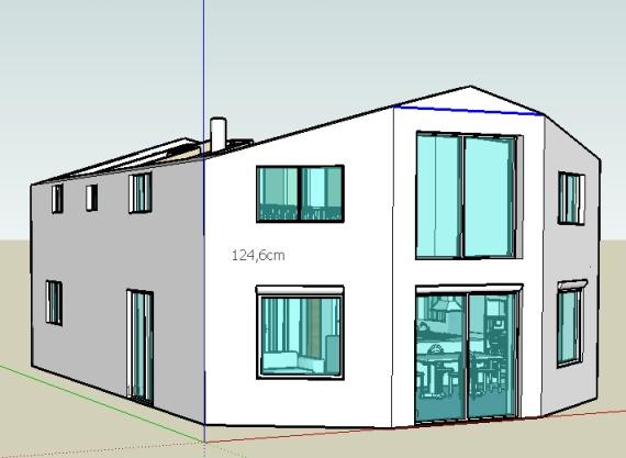 Plans Sketchup 091119094912901834897045