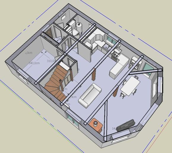 Plans Sketchup 091119094912901834897046