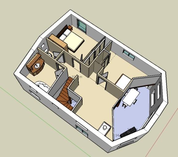 Plans Sketchup 091119094912901834897047