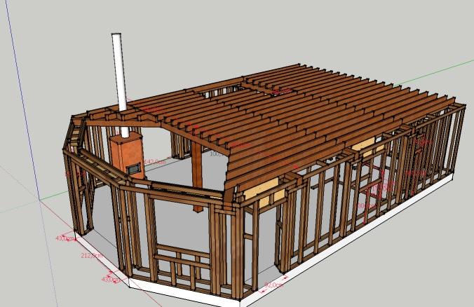 Plans Sketchup 091119094913901834897048