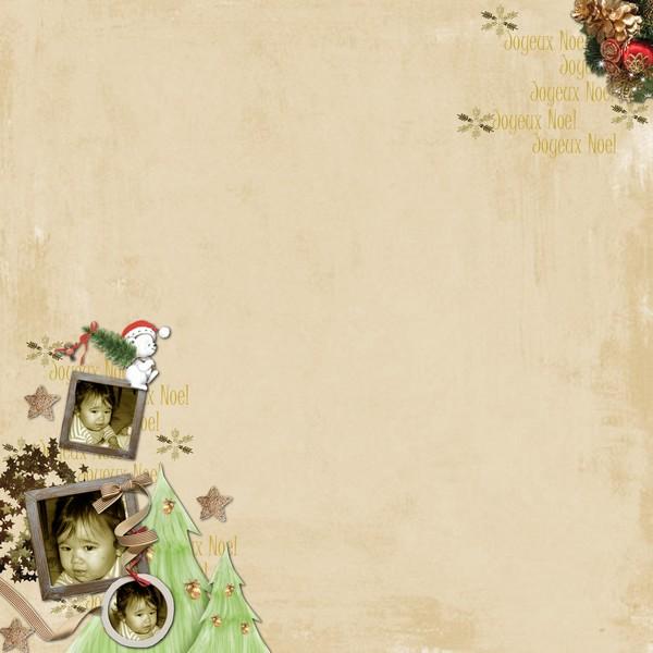 Maman-de-Léna en décembre^^ 091121073758665934909478