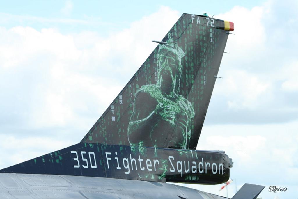 Defense days 2008- Florennes 091121105315825474906310