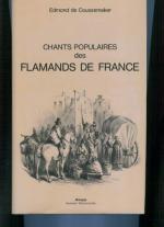 Frans-Vlaamse muziek 091122104408440054912272