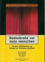 Recente West-Vlaamse opschriften en mededelingen 091122104437440054912279