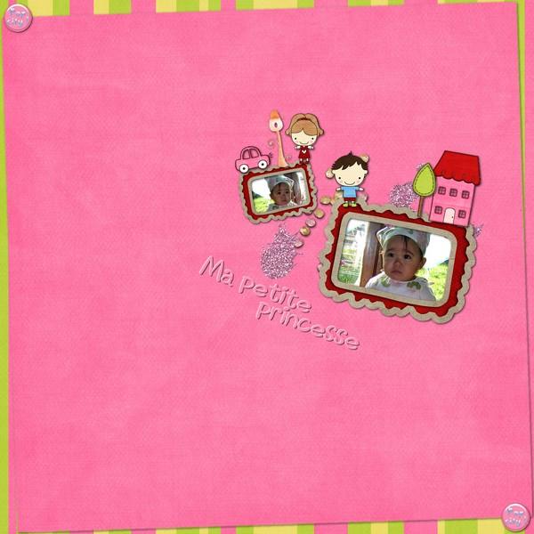 Maman-de-Léna et le mois de novembre - Page 2 091122121446665934910947