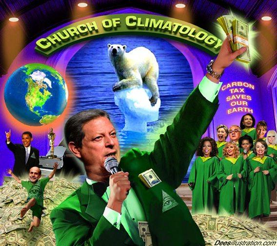 L'écologie, religion de demain ? - Page 2 091123110146385004925026