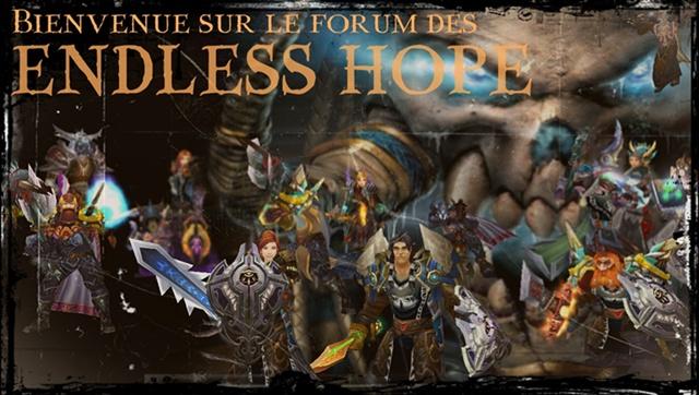 ENDLESS HOPE le forum - Portail 091123041707368484921751