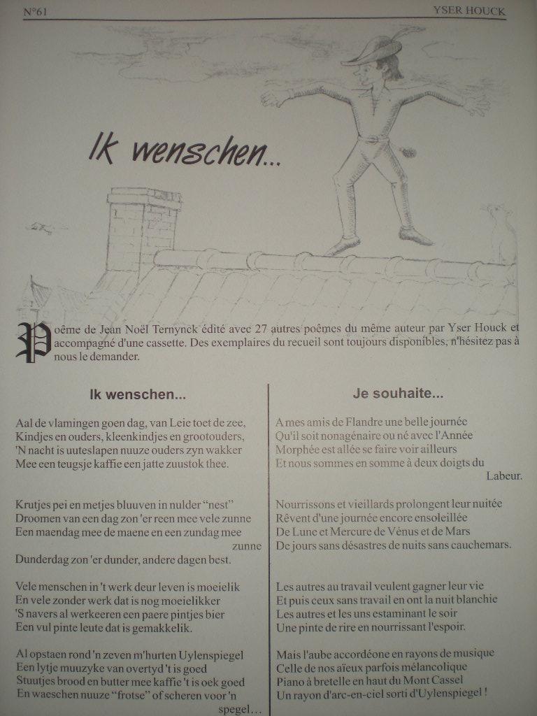 Gedichten en toneel in het Frans-Vlaams 091124124037440054927099