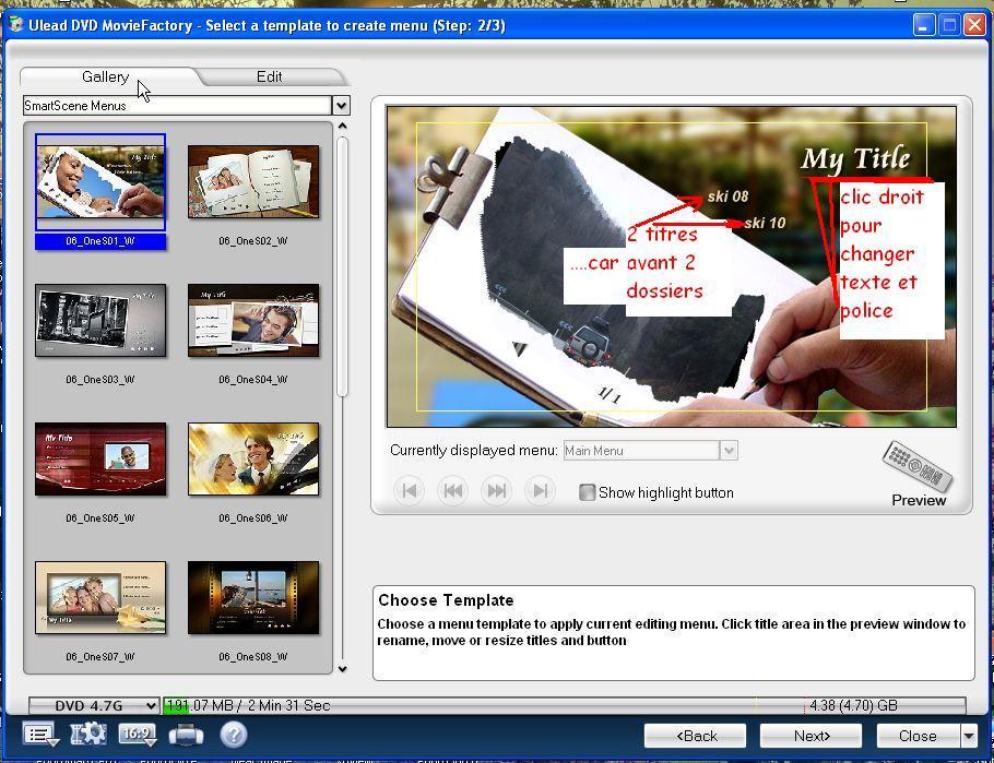 Logiciel montage photo video - Meilleures réponses Montage photo avec musique gratuit - Meilleures réponses Créer un diaporama photo en musique avec Picasa - Conseils pratiques - Photo numérique
