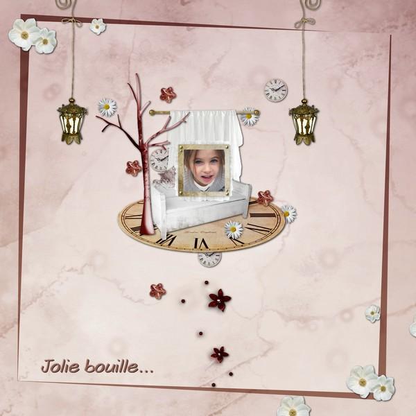 Maman-de-Léna en décembre^^ 091125100717665934936248