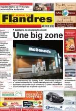 Fastfoodketens in Frans-Vlaanderen  091126101619440054937784
