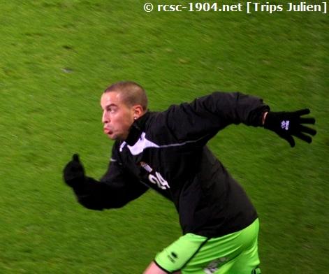 F.C.Bruges - R.Charleroi.S.C [Photos][1-0] 091129014636533124954540