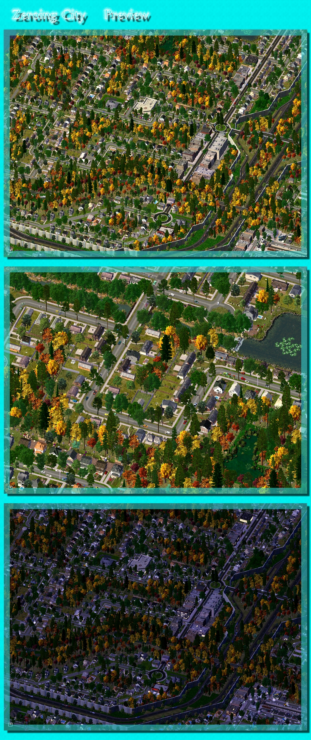 [SC4] Zeroing City - Page 4 091129015903472544956580