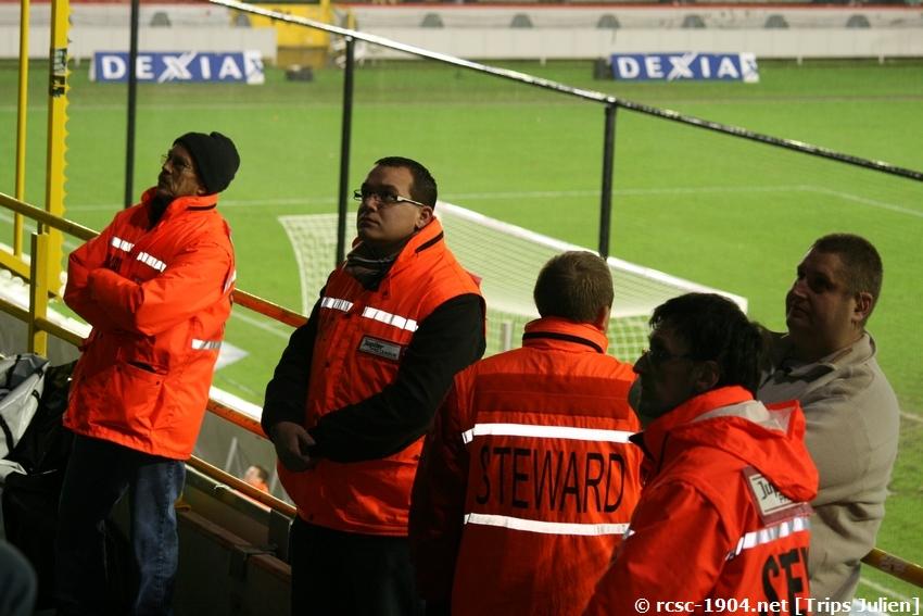 F.C.Bruges - R.Charleroi.S.C [Photos][1-0] 091129015906533124954614