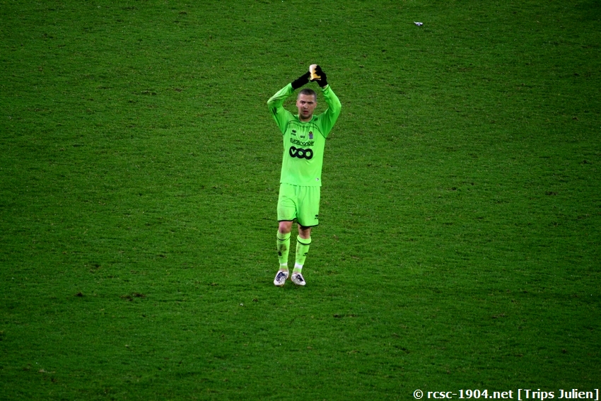 F.C.Bruges - R.Charleroi.S.C [Photos][1-0] 091129020827533124954654