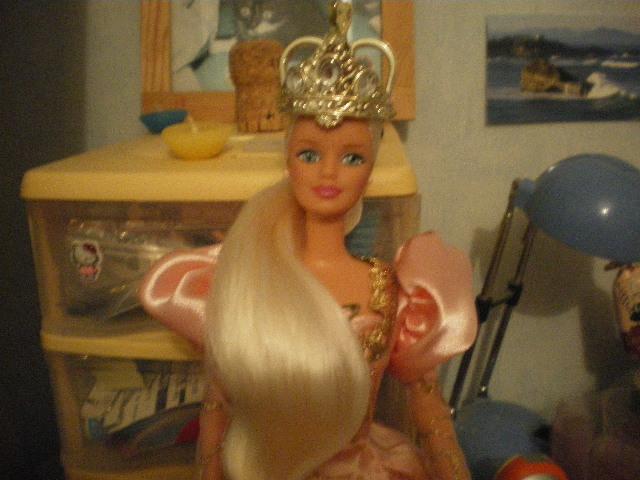 [Barbies] celles de Lou' 091130060949666104964174