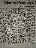 Frans-Vlaamse en oude Standaardnederlandse teksten en inscripties - Pagina 4 Mini_091130015912440054962792