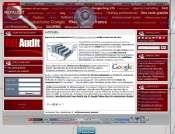 Agence communication [entreprise] Mini_091130122230776144962410