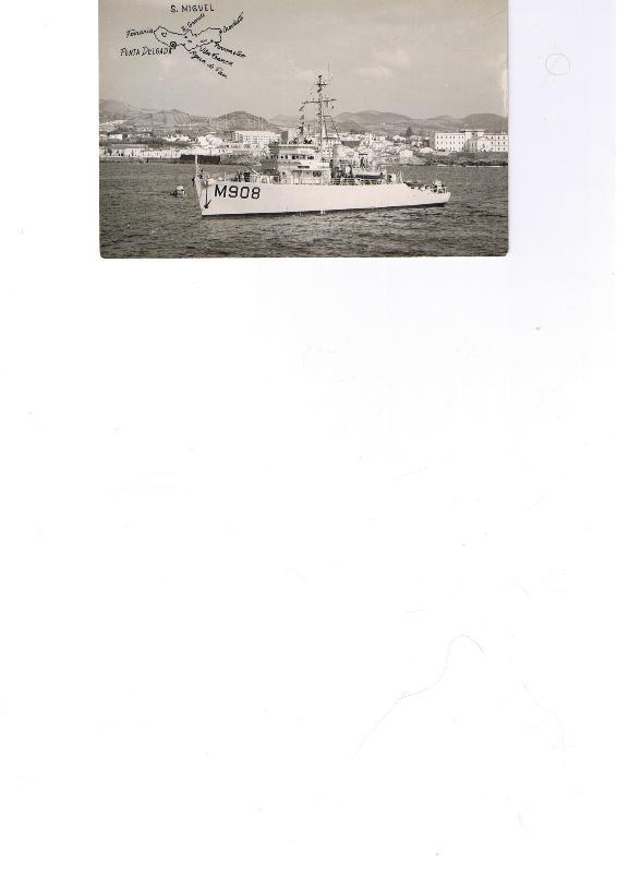 M908 Truffaut 1969-70 091130125055911564962509