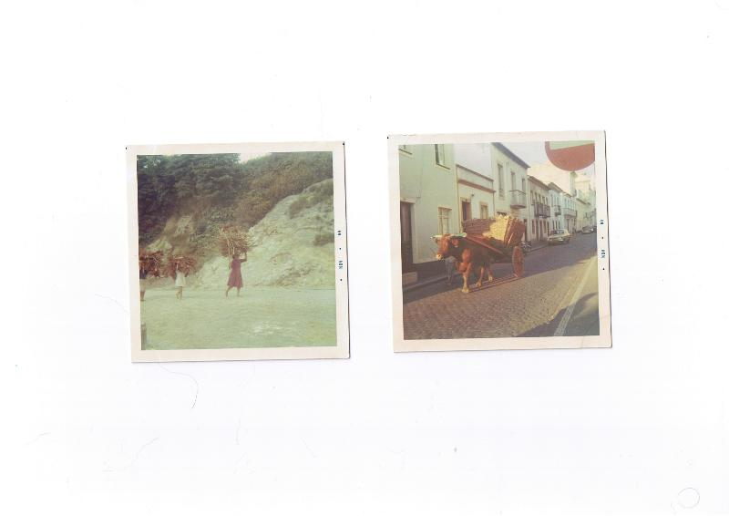 M908 Truffaut 1969-70 091130125226911564962515