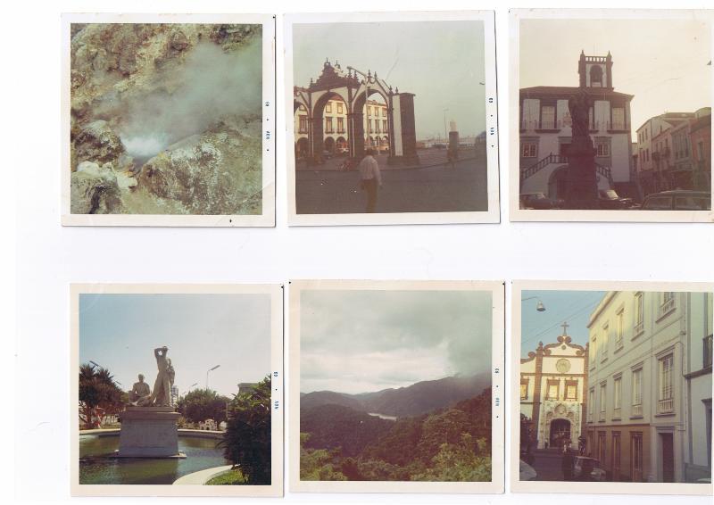 M908 Truffaut 1969-70 091130125304911564962521