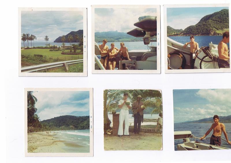 M908 Truffaut 1969-70 091130125417911564962525