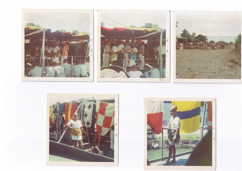 M908 Truffaut 1969-70 091130125448911564962549