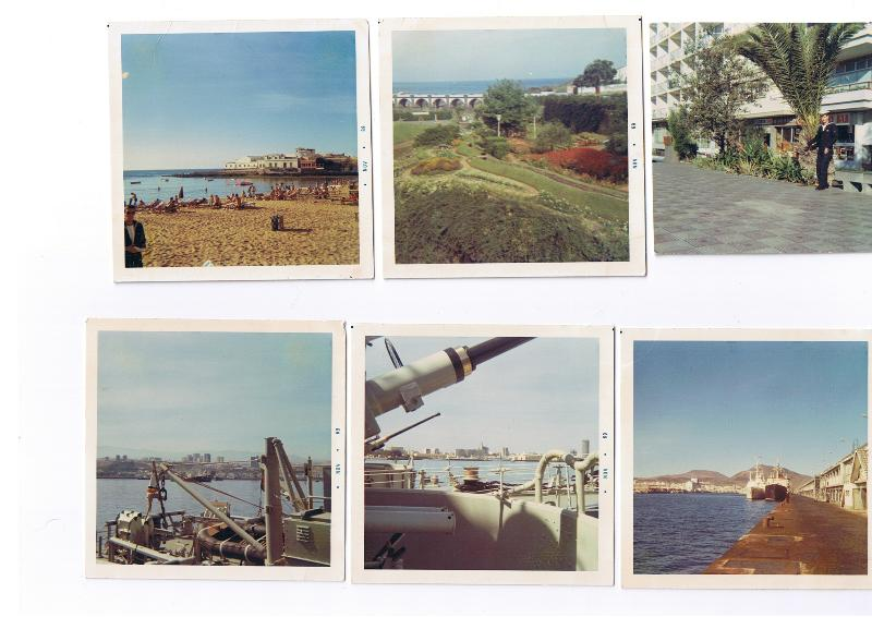 M908 Truffaut 1969-70 091130125521911564962565