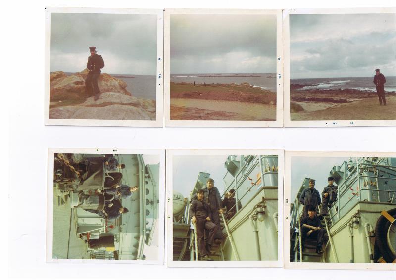 M908 Truffaut 1969-70 091130125552911564962568