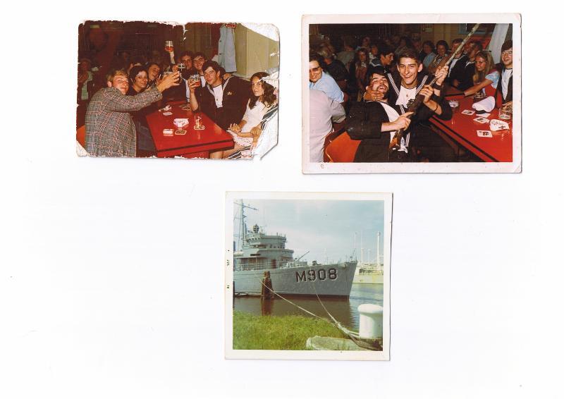 M908 Truffaut 1969-70 091130125617911564962572