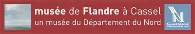 """Musée de Flandre"" in Cassel 091202045319440054974925"