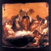 recherche sur le carosse du sacre de Louis XVI Mini_091203091217567554983031