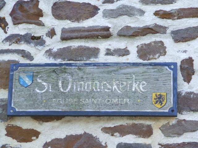 Frans-Vlaamse en oude Standaardnederlandse teksten en inscripties - Pagina 4 091204042709440054987020