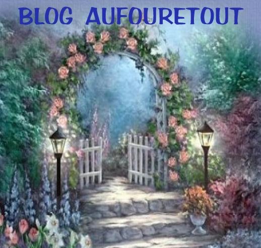 Déjà 2 années pour mon blog ! dans Evénements 091204113948298824990954