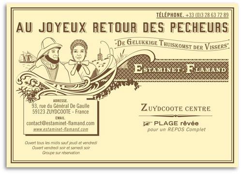 Vlaamse herbergen en oude kroegen - Pagina 2 091205042540440054994241