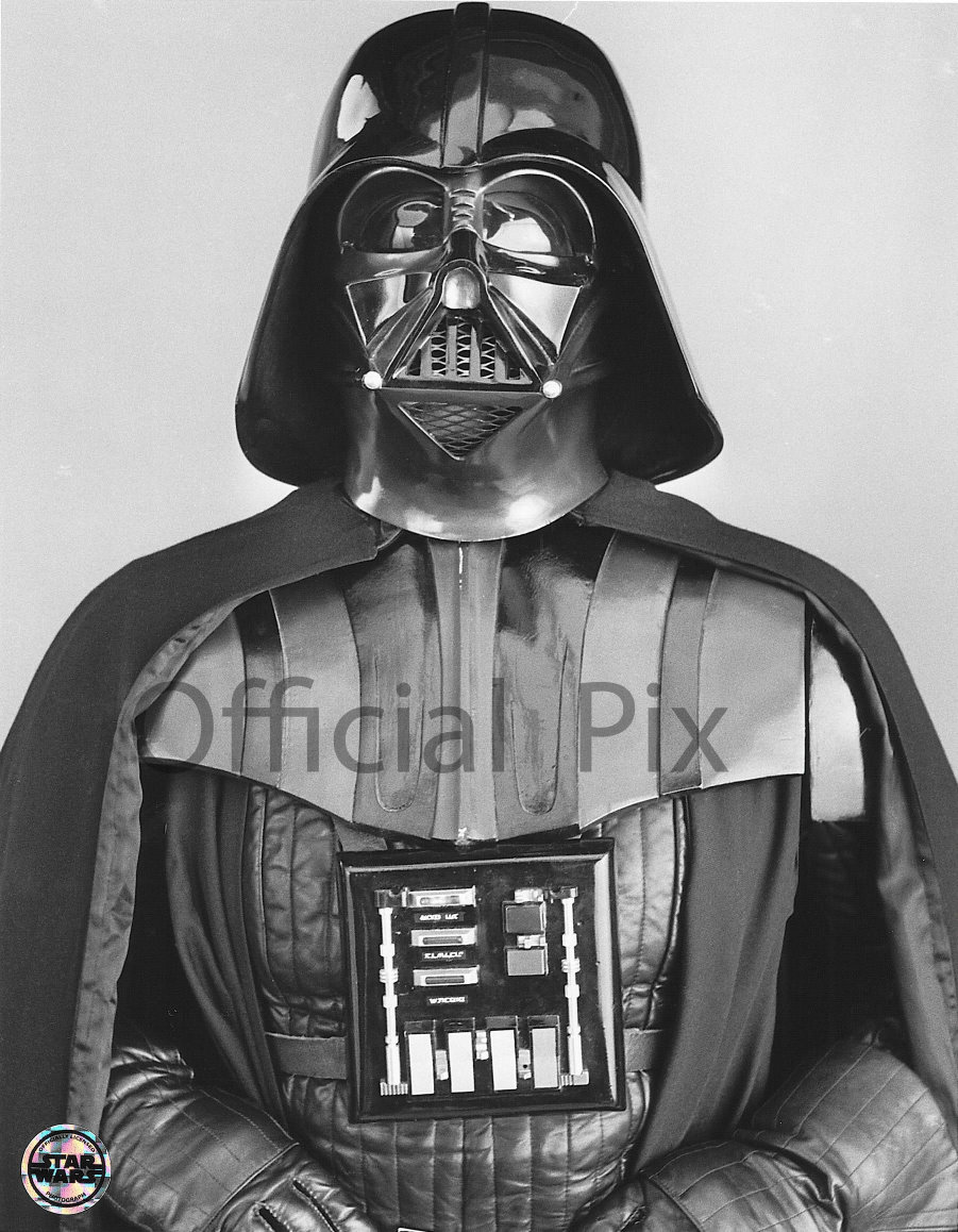 Darth vader sous toutes ses coutures - Page 6 091205111239202114992341