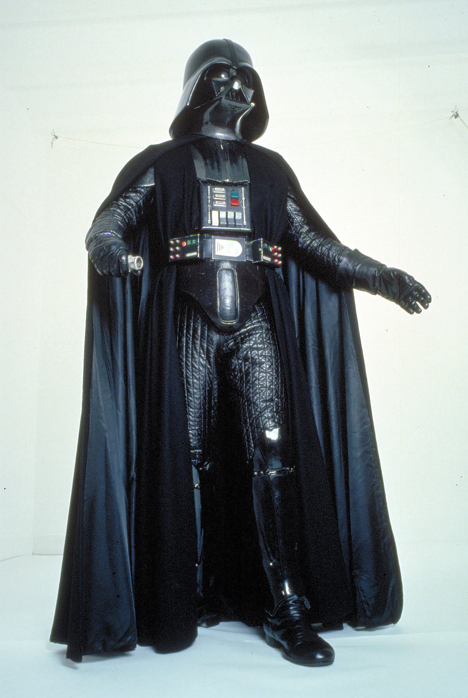 Darth vader sous toutes ses coutures - Page 6 091205112741202114992425