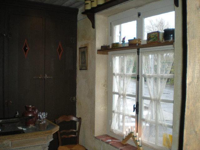 """""""In de nieuwe Smisse"""", de Vlaamse herberg van Leffrinkhoeke 091206073016440055005098"""