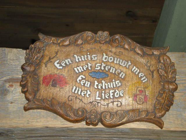 """""""In de nieuwe Smisse"""", de Vlaamse herberg van Leffrinkhoeke 091206074237440055005276"""